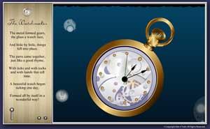 watchmaker5.jpg