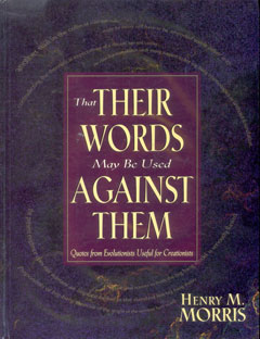 words_against.jpg