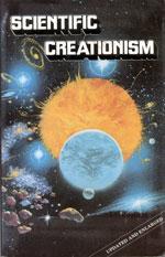scicreationism.jpg