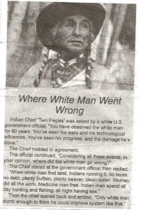 ChiefTwoEagles